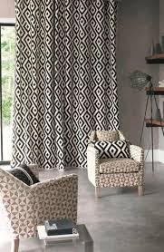 104 best fabrics tissus pour l ameublement images on