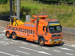 KX59ADV | KX59ADV Crouch Recovery Volvo Tow Truck M1 Leicest… | Flickr Metro Tow Trucks A Heavy Load For Santas Sleigh Rtr50sl Headed Scania 124g 420 Topline Tow Truck Brummis Zum Geld Verdien Crouchs Wrecker Equipment Sales 751 Jet Stream Dr Orlando Fl 2018 2017 Kenworth T880 Wreckersearchtowequipcom Crouch Recovery At Catthorpe Interchange 30th January 2012 Youtube Specialists In 24 Hour Nationwide And European R620 V8 Lhd Cr10 Tow Truckfest Pbo Flickr 2016 Peterbilt 337 Hd Localhost This Is A Site Slogan Not Where Id Want To Be I Normally See De