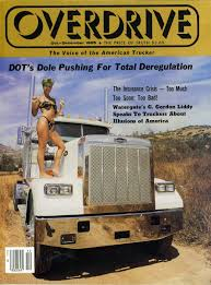 Photo: 01 October-December 1985 Front Cover   10-11-12 Overdrive ... Nz Trucking Magazine Youtube Steve Bernetts 2013 Peterbilt 389 Ordrive Owner Operators Utah Httpnickpasseycom Cadian Trucking Magazine Home Facebook The Chickenlittle Tactics Behind The Driver Shortage Main Test November Low Ridin Is All Torque Tmp Truck Driver Magazines Free Truck Custom Rigs Test Junes Mack Granite New Subscription To Magazine Magstorenz Transport Issue 110 By Publishing Australia Issuu