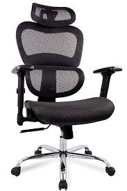 Best Rated In Computer Gaming Chairs & Helpful Customer ... Top 10 Best Recling Office Chairs In 2019 Buying Guide Gaming Desk Chair Design Home Ipirations Desks For Of 30 2018 Our Of Reviews By Vs Which One To Choose The My Game Accsories Cool Every Gamer Should Have Autonomous Deals On Black Friday 14 Gear Patrol Amazoncom Top Racing Executive Swivel Massage