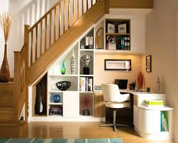 Home Office Decor Stairs Images Staircase Dimensions Designs ... Classy 50 Living Room Designs Under The Stairs Design Decoration How To Build An Office The Howtos Diy Surprising Dressing Staircase Options Home Glamorous Basement Storage Ideas Pictures By Style Creative Bright Homes Articles With Tag Coat Closet Under Stairs Transformed Into A Home Office Nook Axmseducationcom Solutions Bespoke Fniture Ldon Arafen