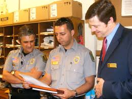 Fedex Security Jobs – Pictx.host Salaries And Pay For Fedex Drivers Atlas Air Worldwide Holdings Nasdaqaaww Amazoncom Inc Nasdaq Over The Road Truck Driver Job Listings Drive Jb Hunt Fedexaudit A Shortage Of Trucks Is Forcing Companies To Cut Shipments Or Up On Call Relief Job In Lakewood Ccsww Groendyke Transport Increases Hazardous Materials How Improve Fuel Efficiency On The Trucking Info Americas Massive May Triple By 2026 Experts High Paying Trucking Jobs Archives My Way Safety About Chasing A Truck Down That Was Losing Christmas Packages Out