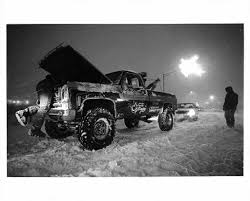 Ace Towing Chase Truck In The Denver Snow. | Denver Was A Di… | Flickr Nfl 2004 Minimonster Truck 2 Denver Broncos New 599 Pclick 2017 Monster Winter Nationals The Veteran My Favotite Trucks Mark Traffic Echternkamps Monster Truck Dream Close To Fruition Heraldwhig Jam Announces Driver Changes For 2013 Season Trend News Sudden Impact Racing Suddenimpactcom January 2012 Parent Family Fun Night At We Got Funk Shows Powersports Site Advance Auto Parts Coming In February 995 Mountain Ps4 Skin Decal Vinyl For Sony Playstation 4