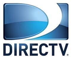 directv retention strategy