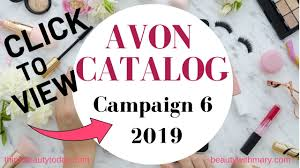 Avon Catalog Campaign 6 2019 • Online Avon Brochure February ... Revolve Clothing 20 Coupon Code Pizza Deals 94513 Tupperware Codes 2018 Iphone Upgrade T Mobile Zazzle 50 Percent Off Alaska Airlines Pin By To Buy Or Sell Avon On Free Shipping 12 Days Of Deals The Beauty In You Makeup Box Shop Wwwcarrentalscom Promo Seventh Avenue Discount Books For Cowgirl Dirt Student Ubljana Coupon Code Welcome10 More Than Makeup Online Avon Online Coupon Codes Journey An Mom Zwilling Airsoft Gi Coupons Promotional