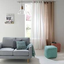 41 best curtains and blinds images on pinterest blinds curtains