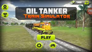 Oil Tanker Train Simulator - By Tap Free Games | Android Gameplay ... Fathead Monster Jam Mohawk Warrior Decals Truck Gelessonscom Google Earth Milk Truck On Vimeo The Legends Breeding Guide How To Find The Hidden Flight Simulator In Wikipedia Vintage Die Cast Danbury 1950s Divko Bordens Milk Truck 124 Highly 2012 Derailed Hot Wheels Train With Topps Card Olliebraycom Education Rources Help Teach 2010 Winter Daddy Diaries Awomeness Oil Tanker By Tap Free Games Android Gameplay Sintgre Dsormais Dans Les Navigateurs
