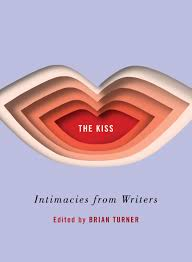 The Kiss Intimacies from Writers