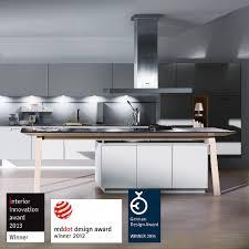 design qualität next125 designküchen küchen design
