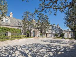 100 Mansions For Sale Malibu LAs Most Expensive Houses For Sale Curbed LA