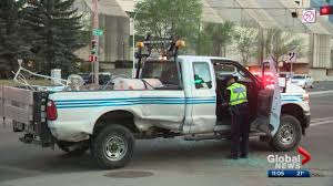 Police Arrest Driver Of Allegedly Stolen Pickup Truck In Downtown ... Pickup Trucks News Consumer Reports Wire Gmc Canyon Named Best Midsize Truck Of 2016 By The 2019 Ram 1500 Classic Is A Brandnew Old Pickup Fox 800horsepower Yenkosc Silverado Is The Performance Mercedes Price New Benz X Class Pick Up Sierra Most Hightech Ever Hot News Youtube 3 Big Surprises Fans Buyers Ford Ranger Should Truck Archives Suv And Analysis Unwrapping Jeep Wrangler Ledge Benefits Owning Tips About Ram Pinterest Used Reviews Piuptruckscom