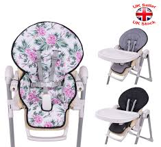 Details About REPLACEMENT High Chair Seat Feeding COVER Cushion LINER INSERT Chick Picks Best High Chairs For Your Baby Amazoncom Boon Flair Pedestal Highchair Bluegray Cheap Find Deals On Line At Alibacom 2019 Baby Blog The Home Tome Design Chair Travel Booster Seat With Tray Portable The Importance Of Family Dinner Healthy Details About Replacement Feeding Cover Cushion Liner Insert Skip Hop Tuo In Stock Free Shipping