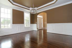 Bathroom Beadboard Wainscoting Ideas by Wainscoting Beautiful Gallery Of Wainscoting Dining Room Design
