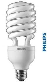 products page 2 elightful canada light bulbs