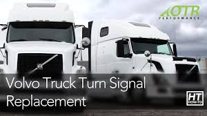 Volvo Turn Signal Switch | How To | OTR Performance - YouTube Truck Making Tight Turn On Residental Street Youtube Georgia Accidents Category Archives Truck Accident Wide Left Gone Wrong Drivers Fault Or Not Roadtex Semi Right Turn Mistake Vlog Making Trucks More Efficient Isnt Actually Hard To Do Wired The Dos And Donts Of Driving Near Heavy Haul Trucking The Kenworth T680 T880 News Dealing With Hours Vlations Beyond Your Control In Elds New Federal Rules Will Subject More Monitoring Than What Does Teslas Automated Mean For Truckers Circumstances Surrounding Withdrawal Of Services From Turns Right From Lane Hits Car Who Is At