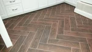6 x 24 floor tile pattern 58 images tile floor patterns