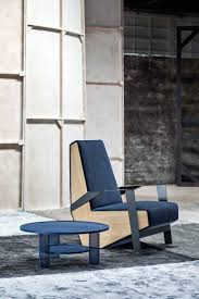 Vivere Dream Cb Original Dream Chair by 16 Best Showroom Modellen Images On Pinterest Showroom Fritz