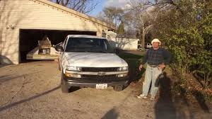 400,000 Miles On A Chevy Truck - YouTube 2002 Ford F350 Super Duty Clocks 1 Million Miles And Counting Wednesday April 12 Lulemon Test Truck East Nasty Miles Silvas Pro Truck Release Party Photos Supra Dist 2007 Mack Chn613 Day Cab Blower Wet Kit 643667 For Chaing From Km To On Your 2014 Gmcchevrolet Youtube F150 Owner Close Hitting Fordtruckscom Zx40st Electric Siddeburen Well This Is Quite Flickr Ubers Selfdriving Makes 120 Mile Journey Sierra Circuits Blog 1998 Used Rd688sx Dump Low Tandem Axle At More Cars With Cords Tesla Semi 500 In 20 1000 Miles 2030 Ruan Marks With Cngpowered Tractor Ngt News