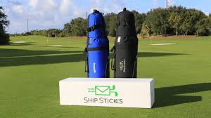 Best Golf Club Shipper - Golf Digest Rainbow Glow Sticks 50ct Ship Shipsticks Twitter Three Price Family Estates Pinot Noir 2017 Winecom Shipsticks Coupon Code August 2018 Deals Get Pure Hemp Botanicals Codes Here Save Money On Whiskey Stix 12oz Bag For A Satisfying Snack Bully Box Review March 2014 Coupon Code Dog Pink Rock Candy 8pc Free Shipping Starts Today Luwak Stars Website Star Paincakes Stickable Cold Pack Walgreens Raw Honey Home Facebook