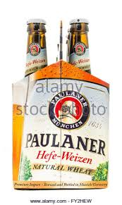 Kbc Pumpkin Ale 2015 by Six Pack Of Beer Cut Out Stock Images U0026 Pictures Alamy