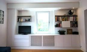 bureau veritas poitiers meuble bibliothaque bureau intacgrac bureau bureau veritas