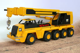 100 Caterpillar Dump Truck Toy The Best Crane And S For Christmas Hill Crane