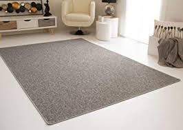 steffensmeier schlingenteppich meddon esszimmer flur für haustiere geeignet in grau gut siegel zertifiziert größe 200x300 cm