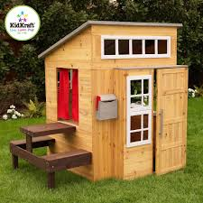 How To Build A Playhouse With Wooden Pallets (Step-by-Step Tutorial) 25 Unique Diy Playhouse Ideas On Pinterest Wooden Easy Kids Indoor Playhouse Best Modern Kids Playhouses Chalet Childrens Cottage Solid Wood Build This Gambrelroof For Your Summer And Shed Houses House Design Ideas On Outdoor Forts For 90 Plans Accsories Wendy House Swingset Outdoor Backyard Beautiful Shocking Slide