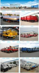 Foton Auman Heavy Fuel Oil Tanker Delivery Trucks Capacity ... 2017 Freightliner Fuel Oil Truck For Sale By Oilmens Truck Tanks Pro Petroleum Fuel Tanker Hd Youtube China 3 Axles 45000l Special Vehicle Tank Oil Truck Trailer Transport Express Freight Logistic Diesel Mack Alinium Road Tankers Holmwood Commercial Adsbygoogle Windowadsbygoogle Push Isuzu Tank Lube Delivery Trucks Western Cascade Bulk For Sale Oil Tanker Equipment Drawing Trucks Pinterest News Competive Price Iveco 8x4 Heavy Capacity