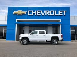 Woodward - All 2018 GMC Sierra 2500HD Vehicles For Sale Tow Trucks For Saledodge5500 Crew Cab Chevron 408tafullerton Ca Alma Sierra 2500 Cab Vehicles For Sale Great Old Chevy Besealthbloginfo Peckville New Chevrolet Colorado Ada Silverado 1500 Eastland 2500hd 2003 Intertional 4200 Vt365 Service Body Truck Mv Commercial Used 2017 Ford F550 Chassis In Corning Dodge Ram 5500 Best Of Tow Oneonta