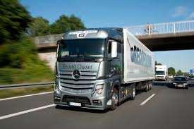 New Fast Car: The New Mercedes-Benz Actros At Record Run 2011 ... Previewing The New Mercedesbenz Concept Xclass Pickup Truck New Mercedes Benz Actros Trucks At Intertional Motor Show For Xclass News Specs Prices V6 Car Les Smith Returns To Fold With Trucks From Marstons Beer Company Orders 84 The X Class Pick Up News Specs Prices Car Pickup Truck 2017 Price Top Reviews 2019 20 Hops Into Beds Mega Tractor Unit 1845 Lsnrl Walter Leasing Daimler Building Heavyduty China Boost Market Share