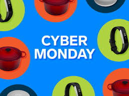 Cyber Week 2019: 18 Best Extended Cyber Monday Deals To Buy ...