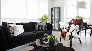 Interior Design — How To Decorate A 2-Bedroom Condo For Under 10k ... 2018 Color Trends Interior Designer Paint Predictions For Small And Tiny House Design Ideas Very But Best 25 Design Ideas On Pinterest On Diy My Home Facebook Interiors Vogue Australia Beauty Home Awesome Projects For Top Designers Pictures Designs Homes Aristonoilcom Chandrashekars Brigade Meadows Singapore Wallpapers Hd Desktop Android