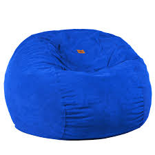 Cordaroy Bean Bag Chair Bed by Cordaroy U0027s Convertible Beanbags There U0027s A Bed Inside Full