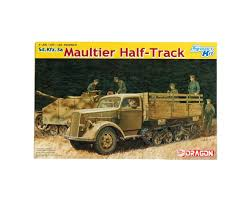 6761 1/35 Sd.Kfz 3a Half-Track Truck Maultier Smart Kit By Dragon ... Uncategorized Verns Track Truck Filehalftrack Truck In Nunavutjpg Wikimedia Commons Automobile Magazine On Twitter American Front Skis And Powertrack Jeep 4x4 Tracks Manufacturer Train Crashes Into Semi Parked Jukin Media Announces That South Dakota Police Department 18 Rubber Tracks To Fit Yanmar C50r3 Track Dump Truck Size Commodores Garage 36 Project Out A High Note Iracing Rt102 Cchannel Systems Stay On A Best Image Kusaboshicom Resurrection Of Virginia Beach Beast Monster
