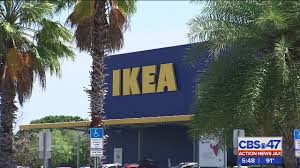 IKEA Jobs In Jacksonville | WJAX-TV Press Release Prof John Rizvi Esq Book Signing Event For 25 Awesome Acvities Little Ones In Jacksonville 11 Things Every Barnes Noble Lover Will Uerstand Amazon Jobs Worker Talks About Difficult Working Macbeats Scandal Whats Nobles Legal Obligation Appearances Sharon Y Cobb Museum Of The Marine Holds Living History Display At Local St Augustine Peter Sleiman Development Group The Best Malls And Shopping Centers Jollibee To Open Its First Florida Restaurant On