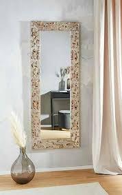 leonique spiegel drama 64 164 cm dekorativer spiegel