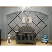 Dallas Cowboys Crib Bedding Set by Dallas Cowboys Nursery By Bedazzled Baby U0026 Kids