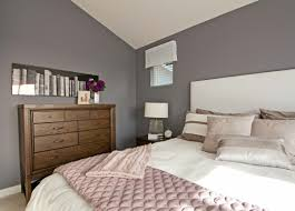 bedroom fascinating with best shelf pretty flowers plus intense