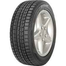Winter Tires, Snow Tires | Goodyear Tires Canada Amazoncom Heavy Duty Commercial Truck Tires West Gate Tire Pros Newport Tn And Auto Repair Shop New Kelly Edge As 22560r17 99h 2 For Sale 885174 Programs National And Government Accounts Champion Fuel Fighter Firestone Performance Tirebuyer Safari Tsr Kelly Safari Atr At Goodyear Media Gallery Cporate