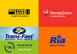 Transfast Money Transfer / Babies R Us Miami Best Azimo Discount Codes Live 19 Aug 2019 Get 10 Off Mailbird Promo Codes 99 Coupon How To Apply A Code On The Lordhair Website High School Student Loses 1200 In New Gift Card Scam Nbc Chicago Worldremit Money Transfers Review August Finder South Africa Join Me Coupon Code Logmein Coupondunia Competitors Revenue And Employees Owler Company Profile 20 Off Pjs Coupons For Lenovo A Plus A10 Lcd Display Touch Screen Digitizer Assembly Replacement Parts A10a20 Mobile Phone Money Gram Sign Up Westportbigandtallcom