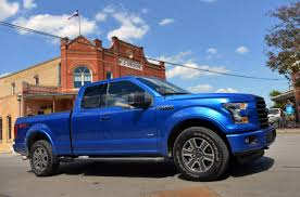 Six Recalls Affect 2015 Ford F-150, 2016 Ford Explorer, 2001-2008 ... Cavalier Ford At Chesapeake Square New Dealership In Custom Truck Sema 2015 F150 Gallery Photos 35l Ecoboost 4x4 Test Review Car And Driver Used F450 Super Duty For Sale Pricing Features Edmunds Twinturbo V6 365hp 4wd 26k61k Sfe Highest Gas Mileage Model For Alinum Pickup El Lobo Lowrider Resigned Previewed By Atlas Concept Jd Price Trims Options Specs Reviews Vin 1ftew1eg0ffb82322 2053019 Hemmings Motor News