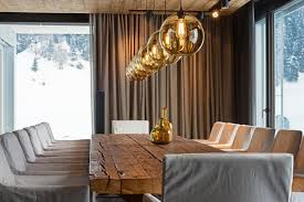 Of Lighting This Carries With It The Adaptability That Chandeliers Dont Have Simple To Install If You Go Pendant Lights For Your Dining Room