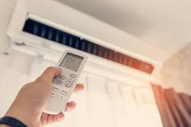 5 grundregeln wenn eine klimaanlage im schlafzimmer hat