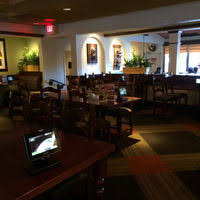 Olive Garden Naperville s