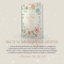 Mochila Jansport De Rodos Diseño Flores