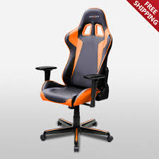DXRacer Office Chairs OH/FH00/NO Gaming Chair Racing ... Dxracer Office Chairs Ohfh00no Gaming Chair Racing Usa Formula Series Ohfd101nr Computer Ergonomic Design Swivel Tilt Recline Adjustable With Lock King Black Orange Ohks06no Drifting Ohdm61nwe Xiaomi Ergonomics Lounge Footrest Set Dxracer Recling Folding Rotating Lift Steal Authentic Dxracer Fniture Tables Office Chairs Ohks11ng Fnatic Shop Ohks06nb Online In Riyadh Ohfh08nb And Gcd02ns2 Amazoncouk Computers Chair Desk Seat Free Five Of The Best Bcgb Esports
