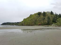 100 Coastal Wenatchee Dash Point State Park Wikipedia