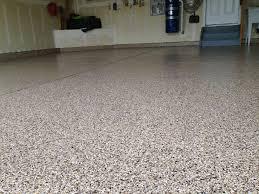 Valspar Garage Floor Coating Kit Instructions by Metallic Epoxy Floor Coatings Diy Flooring Pinterest Epoxy