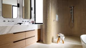 So You Think You Know The Bathroom Design Rules? Small Bathroom Design Get Renovation Ideas In This Video 8 Remodeling On A Budget 37 To Inspire Your Next Henry St Louis Galleries Bathrooms Malta 80 Best Gallery Of Stylish Large 10 The Most Exciting Trends For 2019 50 That Increase Space Perception 15 Cheap Remodel Modern Glam Blush Girls Cc And Mike Blog